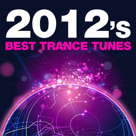 DJ GELIUS - My World of Trance #245 BEST 2012 (3.11.2013) MWOT 245