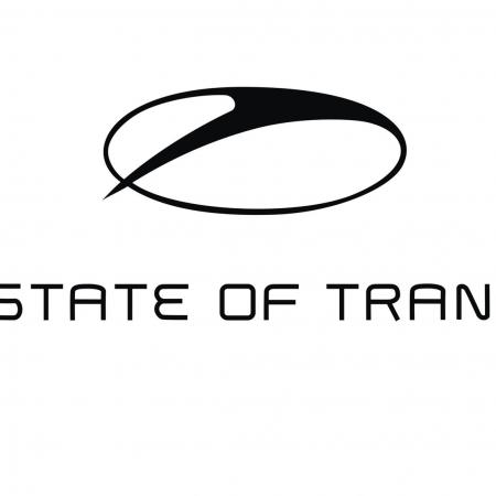 Armin van Buuren - A State Of Trance 896 [Year Mix 2018]