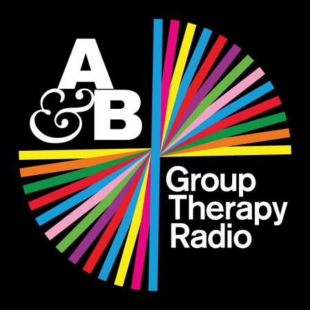 Above & Beyond - Group Therapy 300 part1