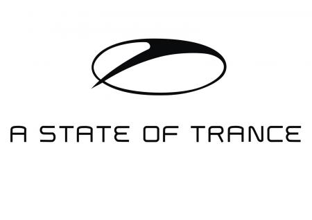 Armin van Buuren - A State of Trance 645 (Year Mix 2013) (2013-12-26) ASOT 645
