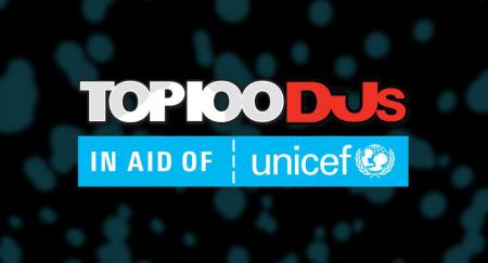 Dj Mag Top 100 DJs 2018