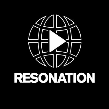 Ferry Corsten - Resonation Radio 008