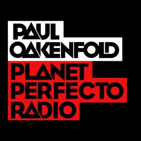 Paul Oakenfold - Planet Perfecto 533